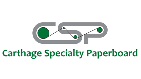 Carthage Specialty Paperboard