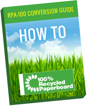 RPA-100 Conversion Guide