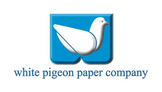 White Pigeon Paper Company