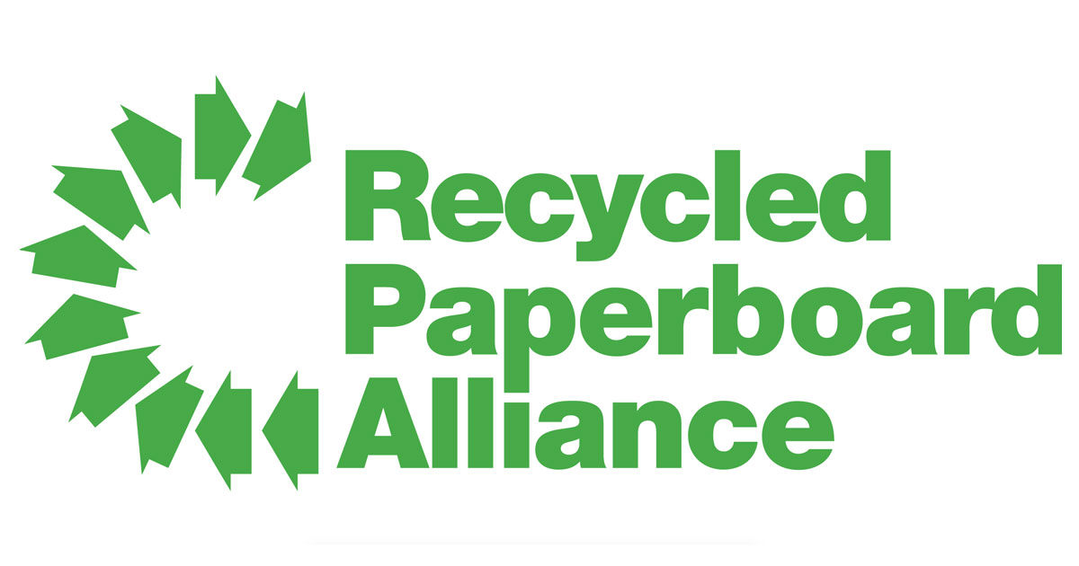 Conversion Guide 100 Recycled Paperboard Alliance